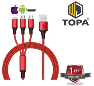 Universal-3-in1-Multi-USB-Charger-Sync-Cable-for-Samsung-Apple-iPhone-All-Type-C