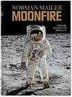 Moonfire. The Epic Journey of Apollo 11 by Colum McCann, Norman Mailer (Hardback, 2015)