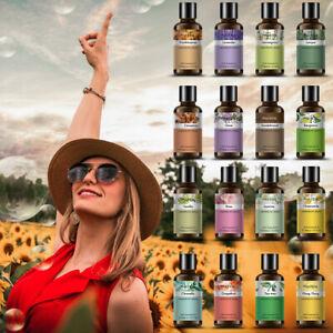 Essential-Oils-30-mL-1-oz-Pure-amp-Natural-Therapeutic-Grade-Oil-W-Dropper