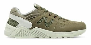New Balance 009 Mens Athletic Shoes