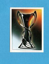 PANINI-CHAMPIONS 2011-2012-Figurina n.559- WOMEN'S CHAMPIONS 2011-2012-NEW BLACK