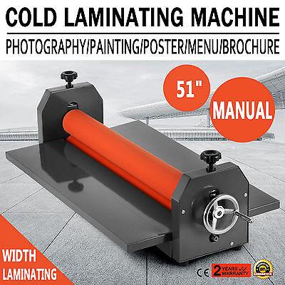 "39/"" Maunal Master Mounting Wide Format Cold Laminator Roll Laminating Machine"