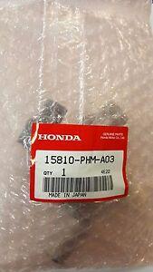 NEW-OEM-2002-2006-Honda-Insight-Valve-Assembly-Spool-Genuine-OEM-15810PHMA03