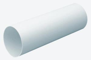 Compair-Ducting-150mm-Round