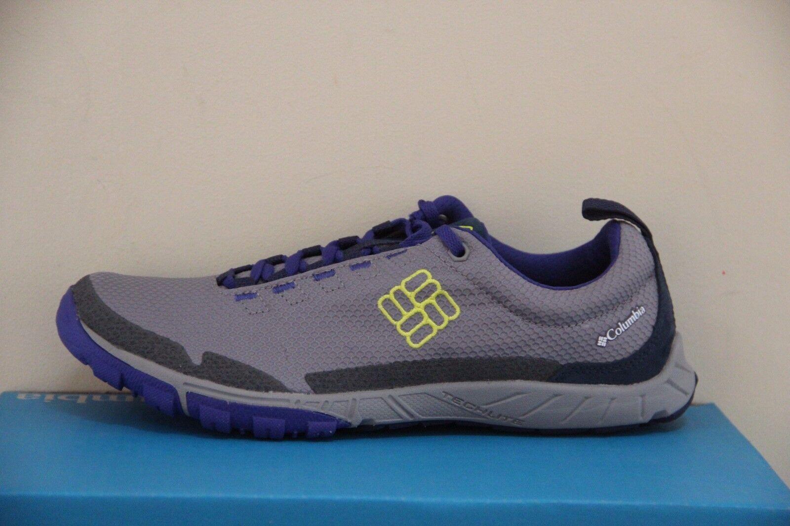 Columbia Damen Flightfoot Schuhgröße 9.5 Neu in Box