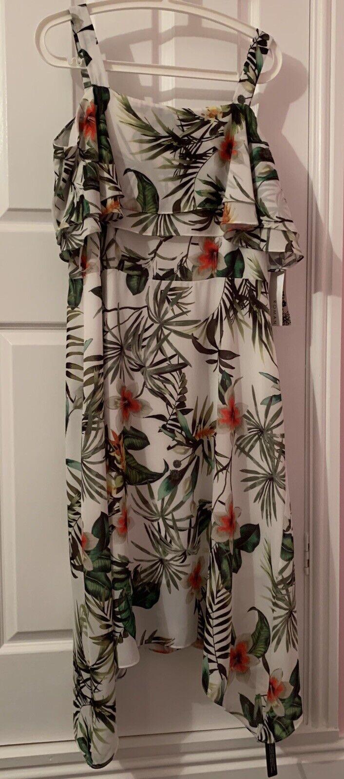 Roman Originals Dress Size 14 BNWT