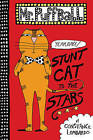 Mr. Puffball: Stunt Cat to the Stars by Constance Lombardo (Hardback, 2015)