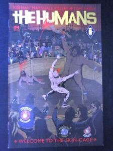 The-Humans-4-Image-Comic-6B49