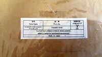 Fujitsu Scanner Pickup Roller Pa03951-0153