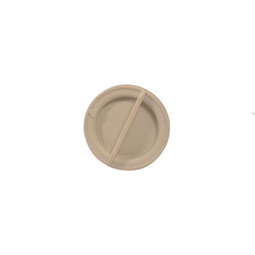 Véritable HOTPOINT Lave-vaisselle Rinse Aid Cap & Seal C00210172 voir liste de modèles ci-dessous
