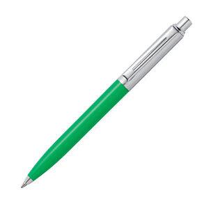 Sheaffer VFM Very Green Ballpoint Pen E2941751