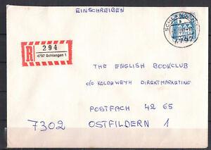 BRD-Einschreiben-MiNr-1142-EF-TSt-Schlangen-02-05-1987