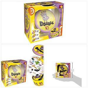 Asmodee-Dobble-Card-Game-1-DAY-DELIVERY