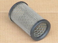 Hydraulic Pump Filter For Massey Ferguson Mf 698t 699 765 Industrial 20 20c 20d