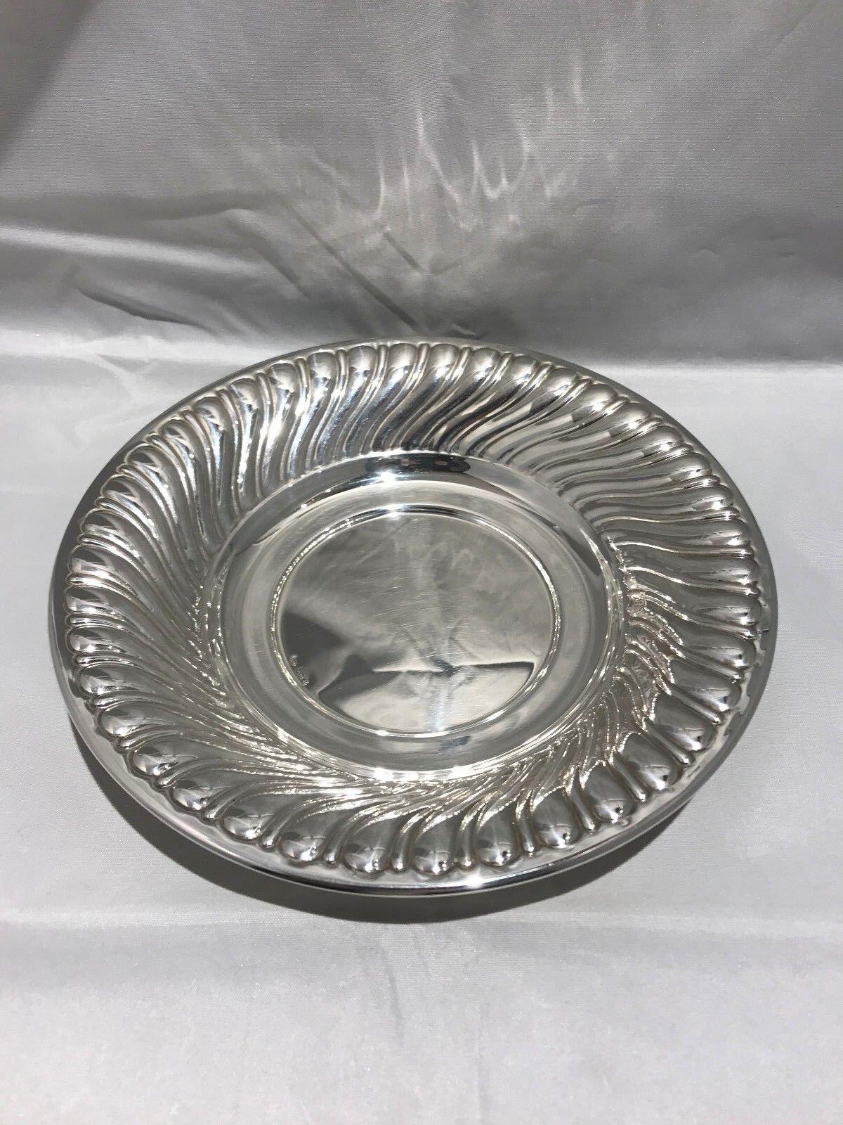 CIOTOLA IN argentoO argentoO argentoO -GIOIELLERIA OTTAVIANI ROMA cadd7d