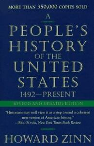 a peoples history of the united states free
