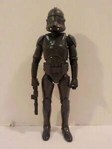 "Star Wars Black Series ELITE SQUAD TROOPER 6"" Figure Bad Batch 03 Clone Force 99"