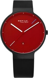 Bering-Max-Rene-horloge-In-de-winkel-kost-225