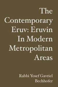 The-Contemporary-Eruv-Eruvin-in-Modern-Metropolitan-Areas-Paperback-or-Softbac
