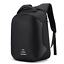 Men-039-s-and-women-039-s-anti-theft-laptop-notebook-backpack-USB-charging-business-bag thumbnail 2