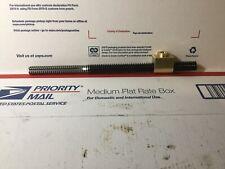 10l Heavy Ten South Bend Lathe Crossfeed Leadscrew With Taper Att Repair Kit