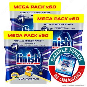 Finish-Quantum-Max-Limone-Sgrassante-Tabs-Lavastoviglie-Mega-Pack-3x60-Pastiglie