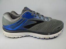 641787e9cad Brooks Men s Size 12 Adrenaline GTS 16 Running Shoes 110212 1d 181 ...