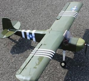 Mejor-avion-Hagalo-usted-mismo-avion-RC-Avion-Balsa-Kit-Kits-PNP-aviones-Control-Remoto-Nuevo