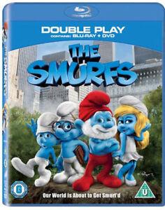 The-Smurfs-Blu-Ray-SBR65772