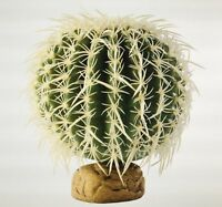Exo Terra Desert Plant - Barrel Cactus - Large, Pt-2985