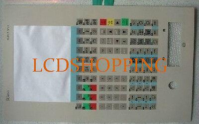 NEW SIEMENS OP37 6AV3637-1LL00-0BX0 Membrane Keypad 60day Warranty