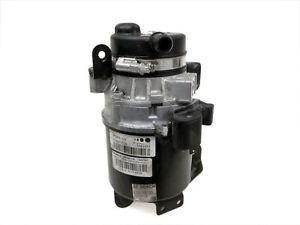 Elektrische-Servopumpe-Hydraulikpumpe-fuer-Lenkung-Mini-Cooper-R50-1-6i-85KW