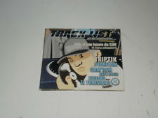 HIP HOP UNDERGROUND N° 14 - CD DIGIPAK MADE IN FRANCE Cam'ron/Nate Dogg/Luciano