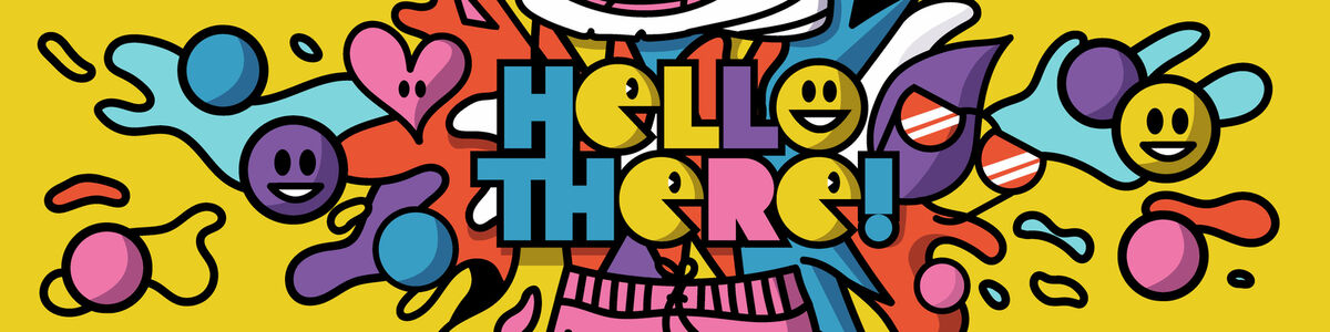 hellotherevintageshop