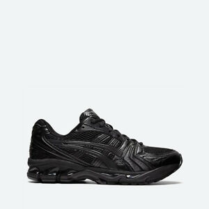 CHAUSSURES HOMMES SNEAKERS ASICS GEL-KAYANO 14 [1201A019 001]