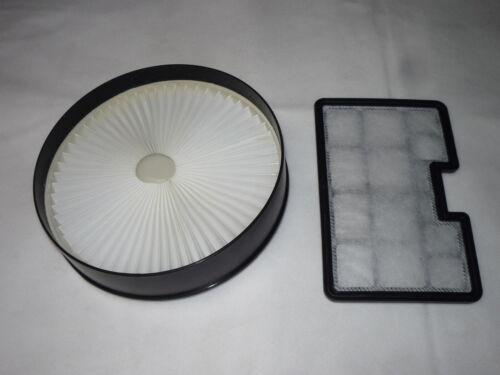 Filter Set geeignet für Hanseatic VC-T4020E-1,Typ ersetzt 422064,551793,15705486
