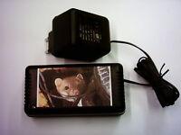 Elektronischer Marder-abwehr Marderschutz Mit Netzsteckergerät 220v