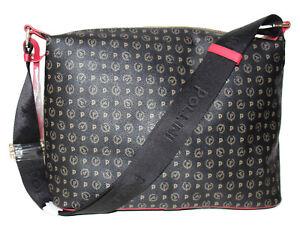 Pollini-Damen-Tasche