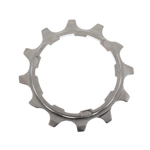 Bicycle Cassette Cog 8 9 10 11 12 Speed 11T 12T 13T Freewheel Part MTB Bike