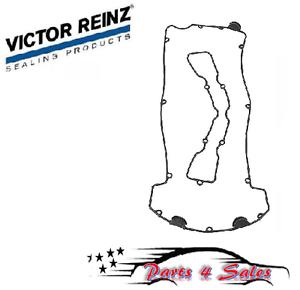15-35281-02 Victor Reinz SAAB Valve Cover Gasket