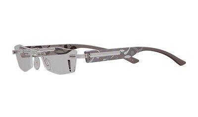 Hell Switch It 265 Wechselbügel Garnitur Brillen Brille Neu Bügel Länge 125 Mm
