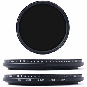 77mm-Slim-adjustable-Variable-ND-Filter-ND2-ND400