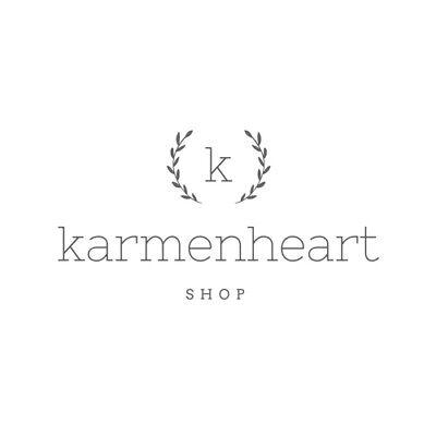 karmenheart