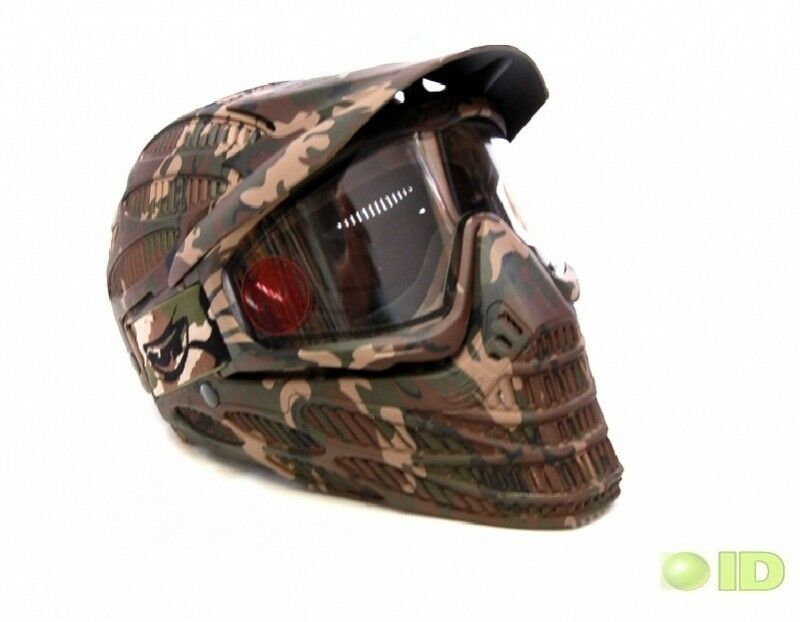JT JT JT Spectra Flex 8 Full Coverage Camo 9aabe1