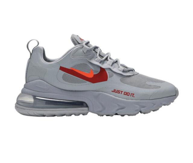 Nike Air Max 90 Utility Running Men's