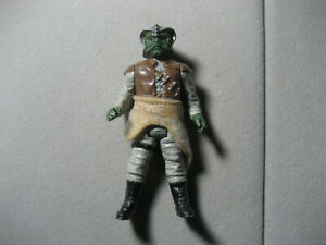 Vintage-Star-Wars-1983-Skiff-Guard-Klaatu