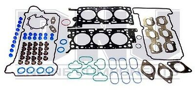 Ford Head Gasket Set 2001~2003 Escape XLS XLT Limited - 3.0 Liter DOHC V6