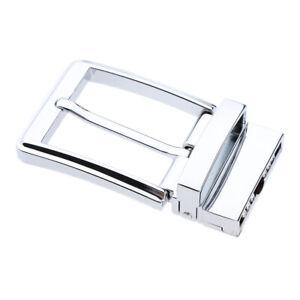 Reversible-Belt-Buckle-Single-Prong-Rectangular-Pin-Buckle-Replacement-Men