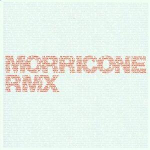 Ennio-Morricone-Morricone-RMX-by-Apollo-440-De-Phazz-Terranova-CD
