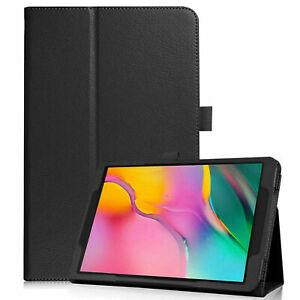 Book-cover pour Samsung Galaxy Tab s5e t720 t725 Housse de protection case étui Sac